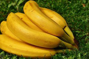 bananas-1642700_960_720