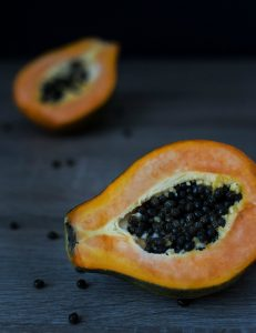 Papaya - the healing superfood