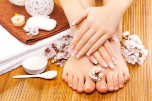 pedicure_look after your feet