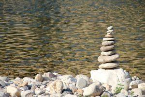 stone-984483_960_720